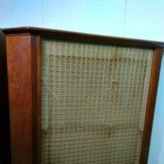 Radios antiguas: ALTAVOCES PHILLIPS. Lote 182769930