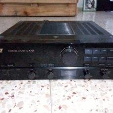 Radios Anciennes: AMPLIFICADOR SANSUI. AU,X701,PARA REPARAR. Lote 183190887