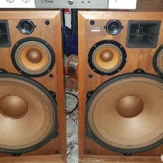 Radios antiguas: PIONNER CS-99A. Lote 184796758