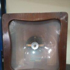 Radios antiguas: ALTAVOZ SALDANA AÑOS 30. Lote 186207286