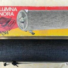 Radios Anciennes: COLUMNA SONORA. Lote 195957772