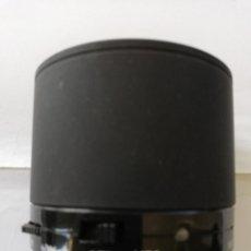 Radios antiguas: REPRODUCTOR MP3 PORTATIL CON BLUETOOTH. Lote 201183291