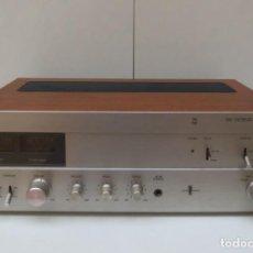 Radios antiguas: AMPLIFICADOR PHILIPS 594. Lote 208915867