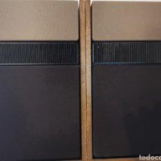 Rádios antigos: ALTAVOCES BOSE 301 SERIES II.. Lote 210401620