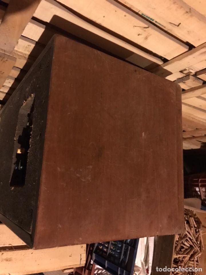 Radios antiguas: Altavoces Pionner cs-a500 - Foto 8 - 226110061