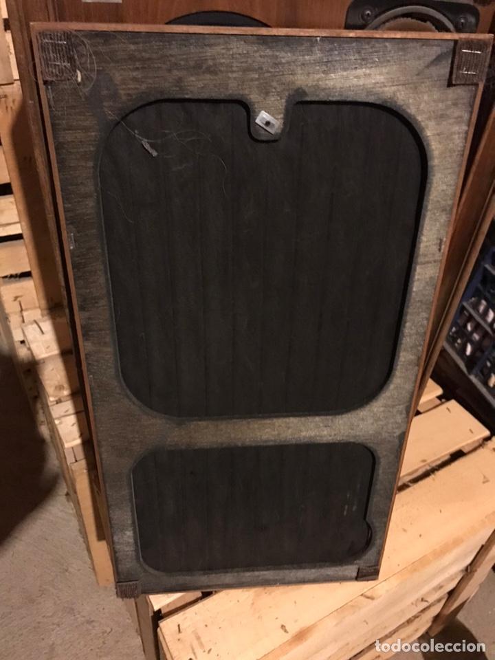 Radios antiguas: Altavoces Pionner cs-a500 - Foto 12 - 226110061