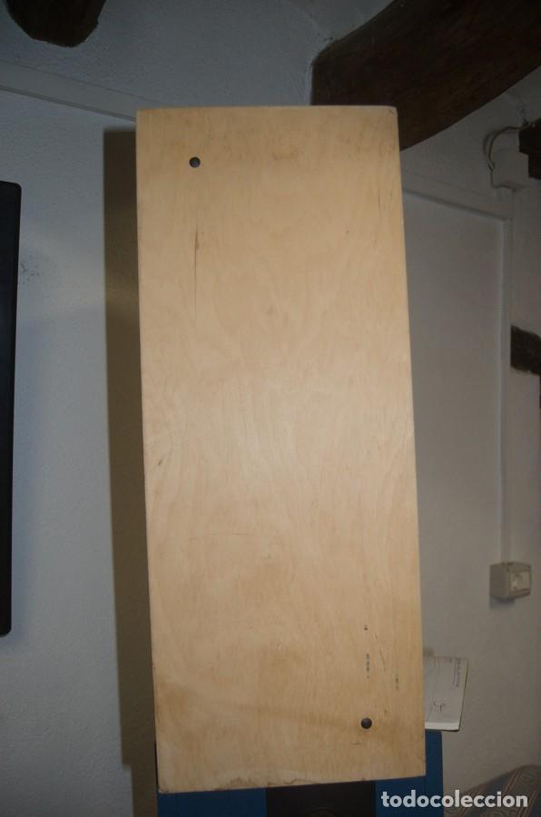 Radios antiguas: ALTEC LANSING Model 9872-8A Speaker (Solo una unidad) - Foto 9 - 234924165