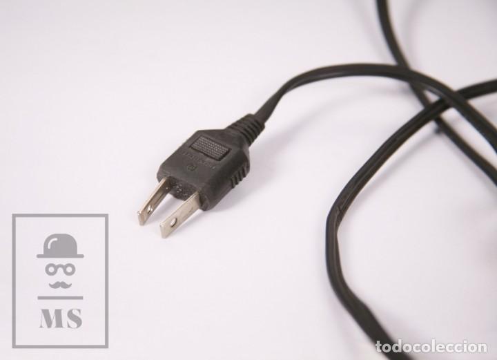 Radios antiguas: Amplificador Pioneer Stereo Amplifier SA-5500 II - Frontal Aluminio - Medidas 38 x 26 x 12,5 cm - Foto 7 - 235635905
