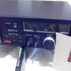 Radios Anciennes: CLASIC DECK RECORD/PLAY ** VIETA 7100**. Lote 239762890