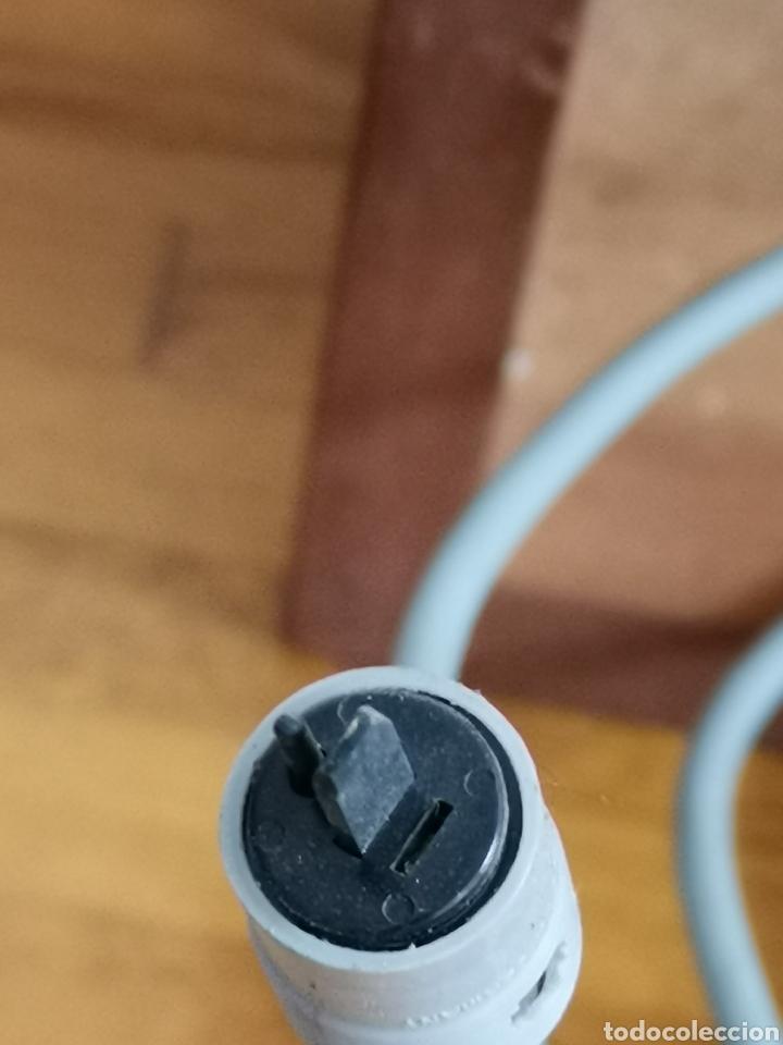 Radios antiguas: Bafle para Radio Hispano Suiza. De madera. Altavoz - Foto 7 - 244701520