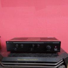 Radios antiguas: AMPLIFICADOR OPTIMUS AXC-30. Lote 255349015