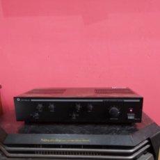 Rádios antigos: AMPLIFICADOR OPTIMUS AXC-30. Lote 263942430