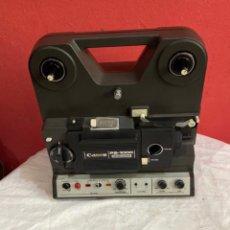 Radios antiguas: PROYECTOR CANON PS-1000 CANOSOUND.. Lote 275920123