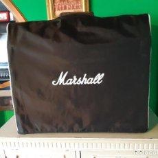Radios antiguas: AMPLIFICADOR MARSHALL. Lote 276096858