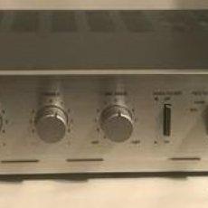Radios antiguas: AMPLIFICADOR SANYO - JA-2503. Lote 284266453