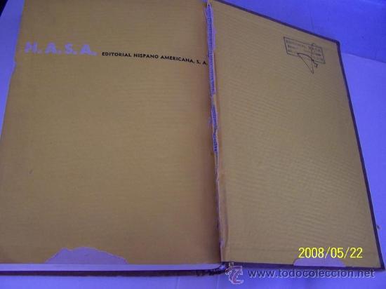 Radios antiguas: MANUAL PRÁCTICO DE RADIO REPARACIONES-WILLIAM MARCUS Y ALEX LEVY-1960-TRA: ADOLFO DE MARCO. - Foto 10 - 23827404