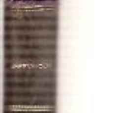 Radios antiguas: CURSO PRACTICO DE RADIO TOMO III: LA VÁLVULA TERMOIÓNICA (BUENOS AIRES, 1937) LOMO DE PIEL. Lote 20754454
