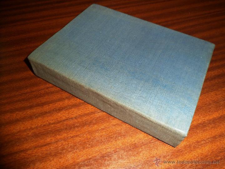 RADIO RECEPCIÓN MODERNA. POR AGUSTÍN RUI. (1934) LIBERÍA SINTES. BARCELONA. (VER ÍNDICE) (Radios, Gramófonos, Grabadoras y Otros - Catálogos, Publicidad y Libros de Radio)