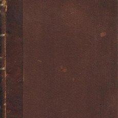 Radios antiguas: ELEMENTOS DE RADIOTECNIA J. SANCHEZ CORDOVÉS TOMO II . Lote 48617173