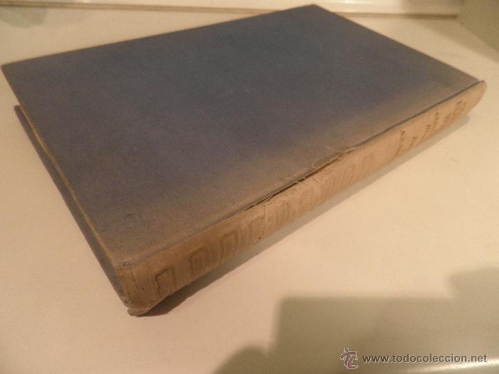 Radios antiguas: PRACTICAL ELECTRICAL WIRING AND CONTRACTING,(CABLEADO ELECTRICO) 1949 - Foto 10 - 52910504