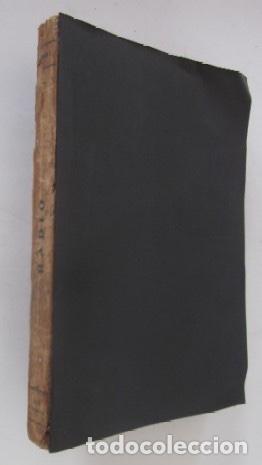 CURSO DE RADIO - EDITORIAL HOBBY, AÑO 1947 (Radios, Gramófonos, Grabadoras y Otros - Catálogos, Publicidad y Libros de Radio)