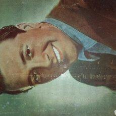 Radios antiguas: REVISTA DE RADIO SINTONIA - AÑO V - 1 SEPTIEMBRE 1951 N°103. Lote 76599161