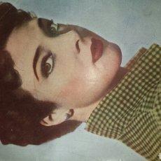 Radios antiguas: REVISTA DE RADIO SINTONIA- AÑO V AGOSTO 1951 N° 101. Lote 76599994