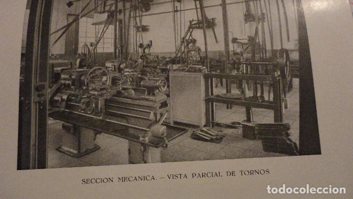 Radios antiguas: OPTIMUS RADIO.PLA HERMANOS Y Cia.GERONA.AMPLIFICADORES.ALTAVOCES.BOBINAS ETC.AÑOS 40 - Foto 14 - 79581893