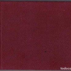 Radios antiguas: CURSO RADIO CORRESPONDENCIA - MAYMO - 5 LECCIONES PRELIMINARES. Lote 91073105