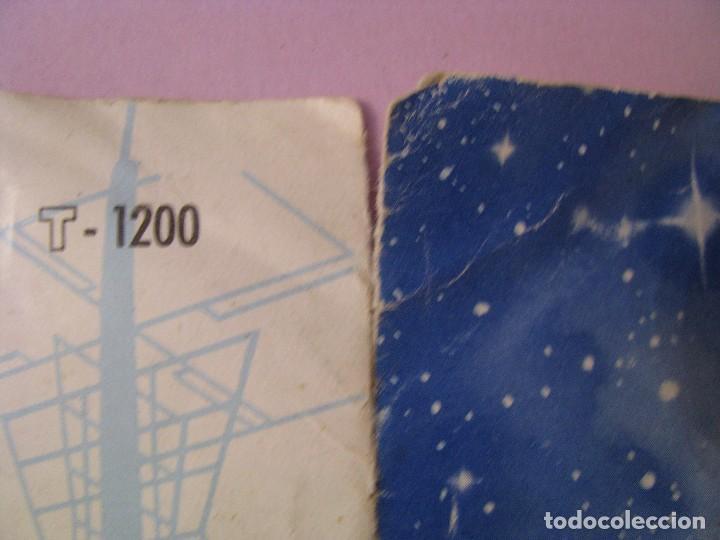 Radios antiguas: CATALOGO RADIOS Y TELEVISIONES IBERIA. AÑOS 60. - Foto 5 - 120819643