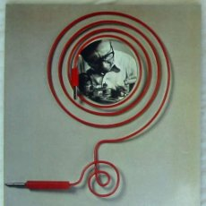 Radios antiguas: SOLUCIONES TIPO PARA RADIOTÉCNICOS - ED. AFHA 1981 - VER INDICE Y DESCRIPCIÓN. Lote 53160898