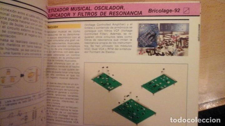 Radios antiguas: ELECTRONICA Y MICROORDENADORES - Foto 5 - 129185983