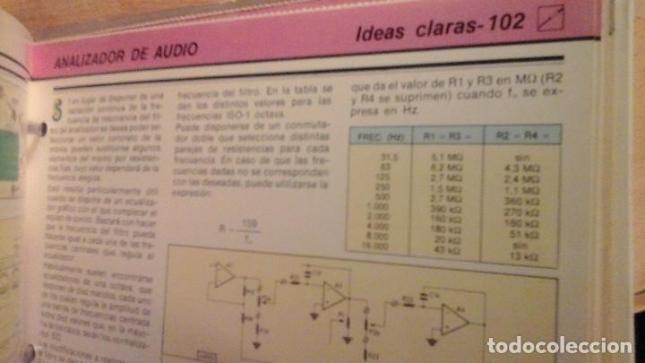 Radios antiguas: ELECTRONICA Y MICROORDENADORES - Foto 6 - 129185983