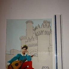 Radios antiguas: CATALOGO ASKAR 1962 1963 RADIOTELEVISION. Lote 130093767