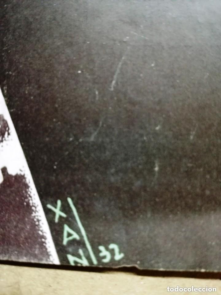 Radios antiguas: CATALOGO OFICIAL PHILIPS.AMPLIFICADORAS,MICROFONICAS,FONOGRAFICAS Y RADIO FONOGRAFICAS.AÑO 1932 - Foto 7 - 140895442