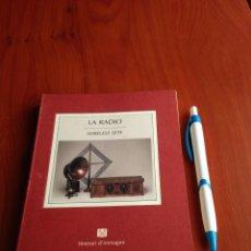 Radios Anciennes: LA RADIO WIRELESS SETS. Lote 170294452