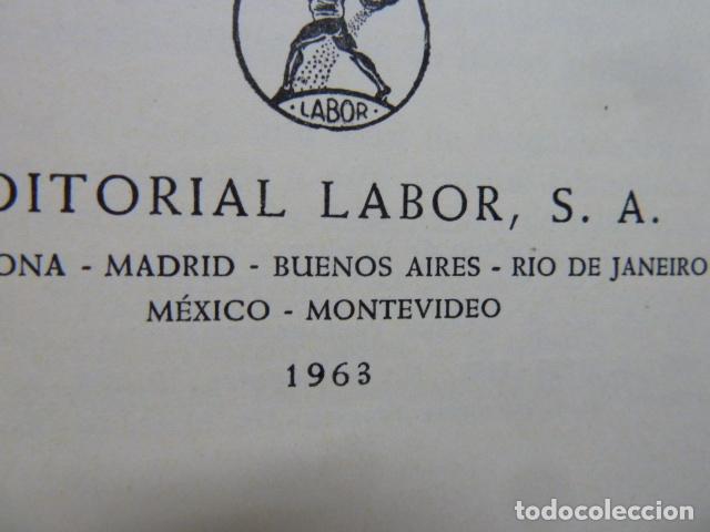 Radios antiguas: LA TECNICA DEL TRANSISTOR - Foto 3 - 175564328