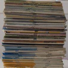 Radios antiguas: LOTE DEL Nº 1 AL 120 REVISTA ELECTROTECNIA POPULAR (FALTAN Nº 41 Y 78) - DEL AÑO 1958 HASTA 1970. Lote 177746644