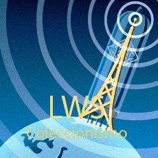 Radios antiguas: CARTELES PUBLICITARIOS SONIDO - PUBLICIDAD IMÁGENES - GRAMÓFONOS - RADIOS - TOCADISCOS TRANSISTORES. Lote 236397970