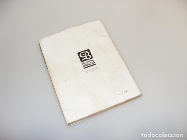 Radios antiguas: COMPENDIO DEL REPARADOR - 1ª EDICIÓN (1946) - RADIO ENCICLOPEDIA - VER DESCRIPCIÓN. - Foto 4 - 233895130