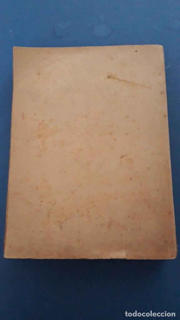 Radios antiguas: teoria y ptactica de electro radio y preparacion de aparatos receptores, j.a.de la lama, 1939 - Foto 4 - 236351410