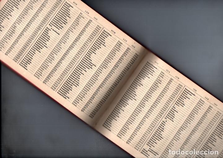 Radios antiguas: PELLIGERO : CLAVE TELEGRÁFICA PARA SECRETO Y ECONOMÍA DE CORRESPONDENCIA (1893) - Foto 3 - 244182740