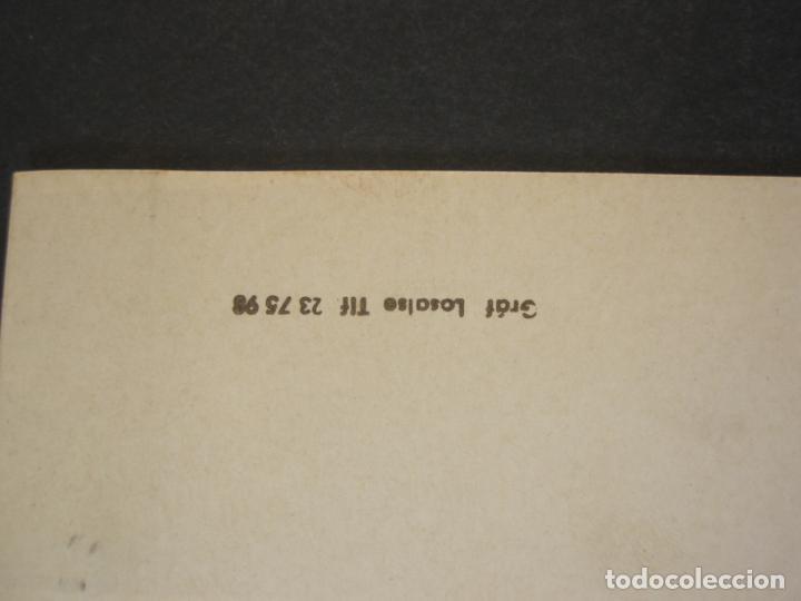 Radios antiguas: RADIO FORNS-CATALOGO PUBLICIDAD DE RADIOS-VER FOTOS-(K-2207) - Foto 18 - 254432760