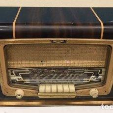 Rádios antigos: RADIO ORA. Lote 274395008
