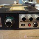 Radios antiguas: EMISORA DE 2M. Lote 27273088