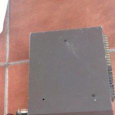 Radios antiguas: &-EMISORA -STANDARD C 890L--(STANDARD COMMUNICATIONS CORP). Lote 32086087