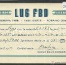 Radios antiguas: POSTAL RADIOAFICIONADO - RADIO - (26577). Lote 46130614