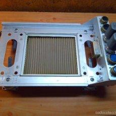 Radios antiguas: HOFFMAN MT-928. Lote 56033375