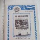 Radios antiguas: THE WIRELESS REGISTER DIRECTORY SPARKS JOURNAL WORLD WIDE EDITION SOCIETY PIONEERS RADIOAFICIONADOS. Lote 59078090