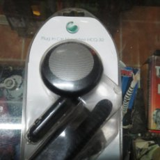 Radios antiguas: BLUE TOOTH MANOS LIBRES.. Lote 68057993